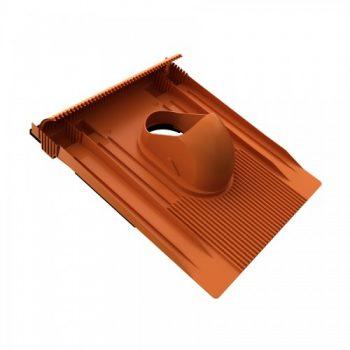 Univerzalni strešnik, XL format